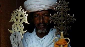 Viaje a Etiopía Norte y Sur 12 días