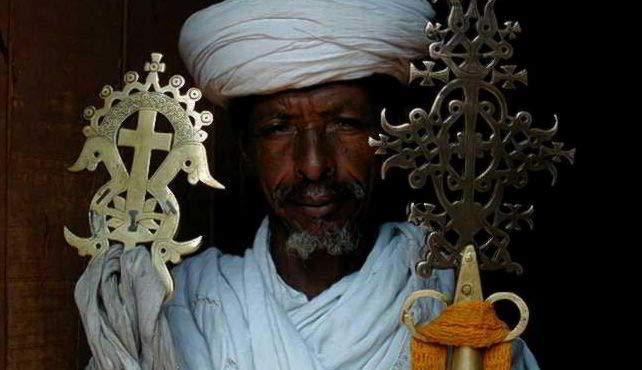 viaje a etiopia norte y sur 12 dias