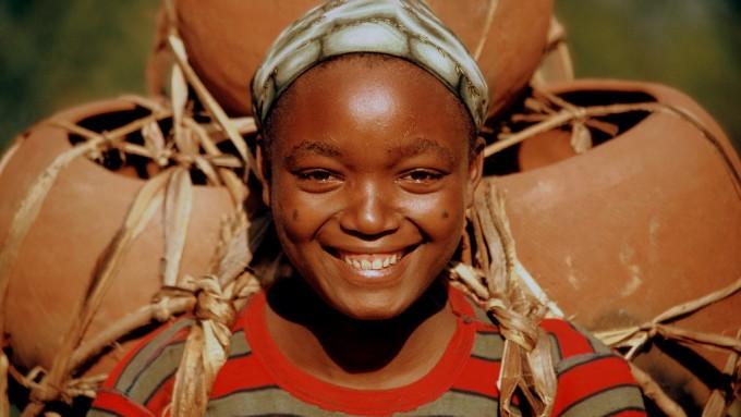 pueblo konso etiopia