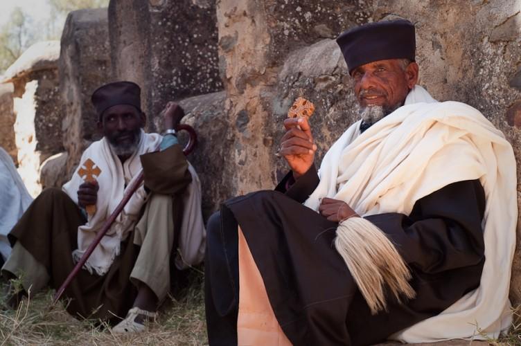 viajar a etiopia motivos