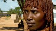 Viaje a Etiopía Sur de 10 días