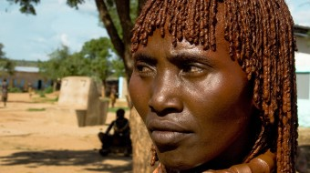Viaje a Etiopía. A medida. Sur Valle del Omo