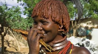Viaje a Etiopía norte y sur – 15 días