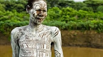 Viaje a Etiopía Sur + Yabelo + P.N Bale 15 Días