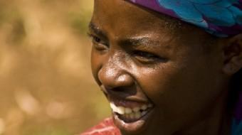 Viaje a Etiopía Sur + Yabelo 12 días