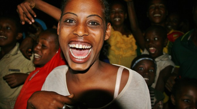 Etiopia Octubre 2014 (40)