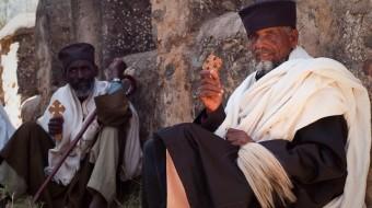 Viaje a Etiopía Norte 8 días – 4 vuelos