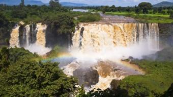 Viaje a Etiopía Norte y Sur 22 días