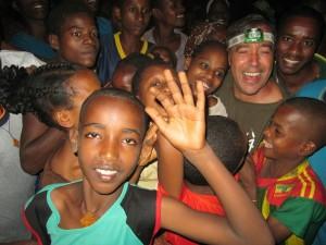 experiencias viajeras y diaros de viaje etiopia