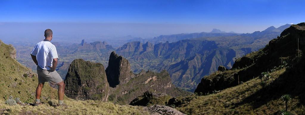 viajar al pais africano etiopia