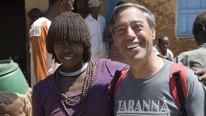 contactar viaje a etiopia