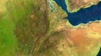 Información práctica sobre Etiopía