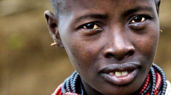 Viaje a Etiopía. Grupo verano. Ruta norte y sur