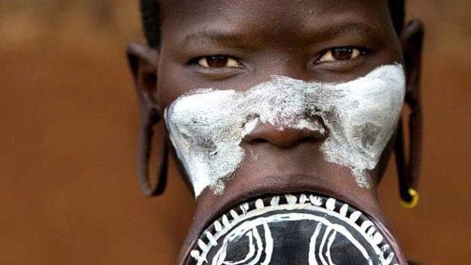 Viaje a Etiopía. Gran aventura en el Sur