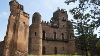 Viaje a Etiopía Norte y Sur 9 días