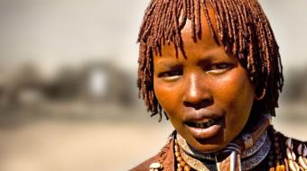 Viaje a Etiopía Sur 6 días