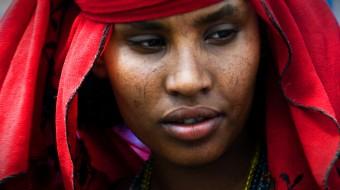 Información sobre Etiopía