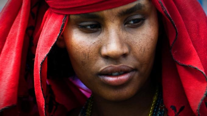 etias y tribus de etiopia