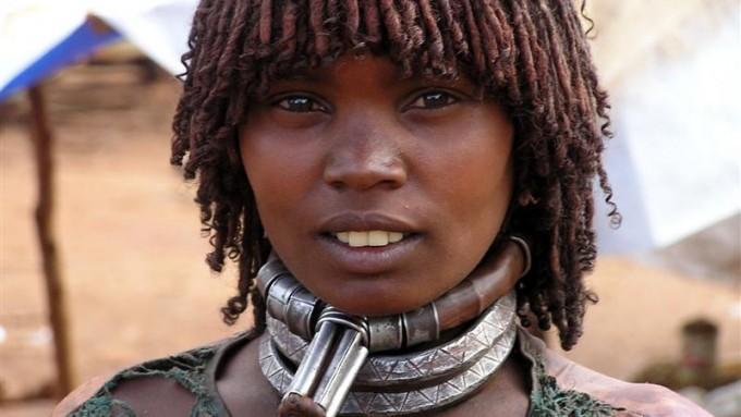 hamar_etiopia