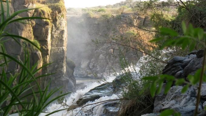 parques nacionales de Etopia