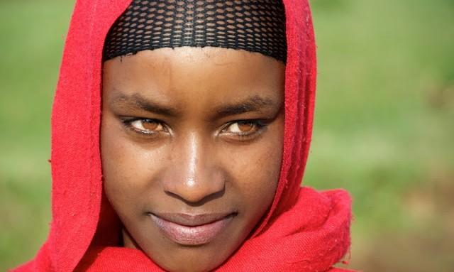 sidama etiopia