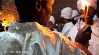 Viaje fotográfico al Norte de Etiopía con Quim Dasquens