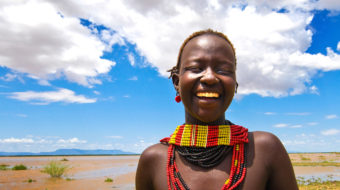 Viaje fotográfico a Etiopía. Sur Valle del Omo con Quim Dasquens