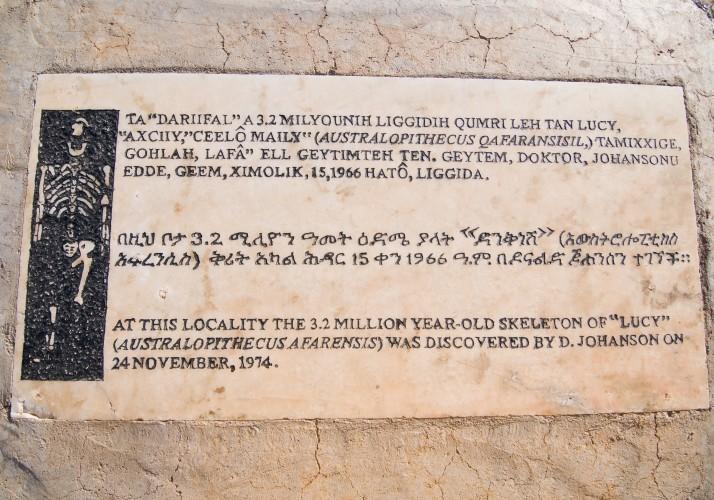 motivos por los que viajar a etiopia