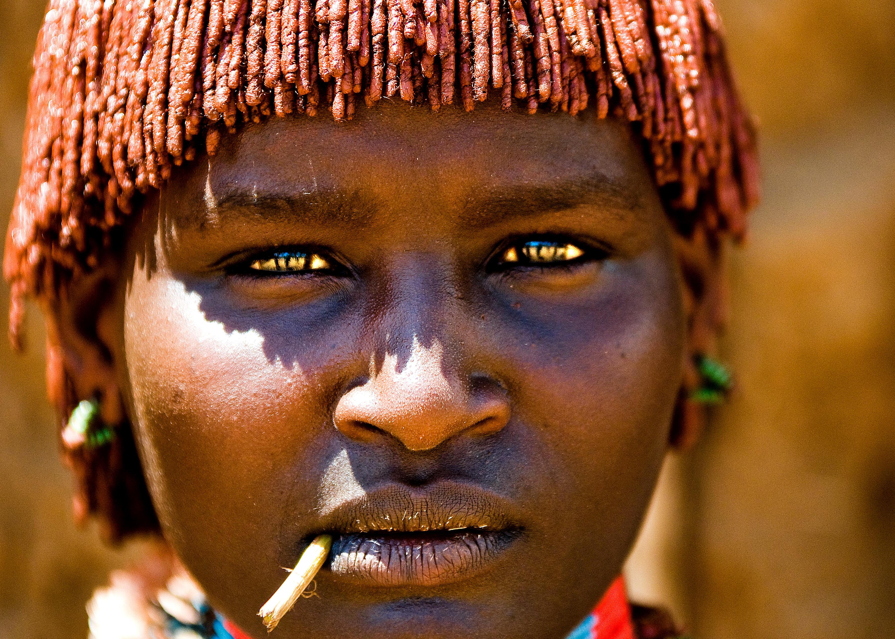 viaje-etiopia-sur-197
