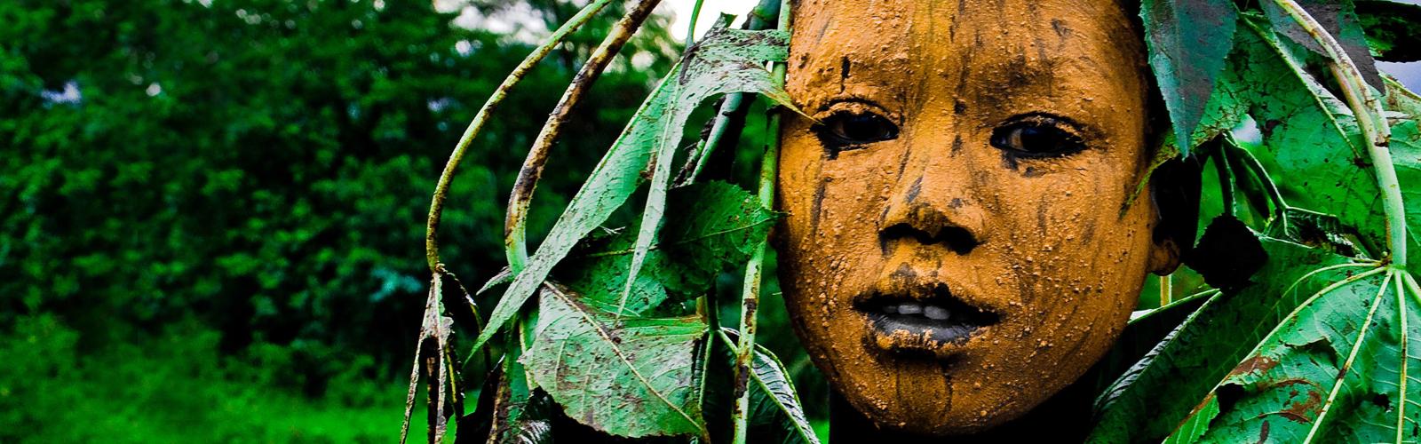 Viaje a Etiopía prospección territorio Suri y Nyangatón