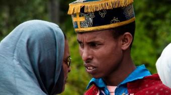 Viajes a Etiopía norte a medida